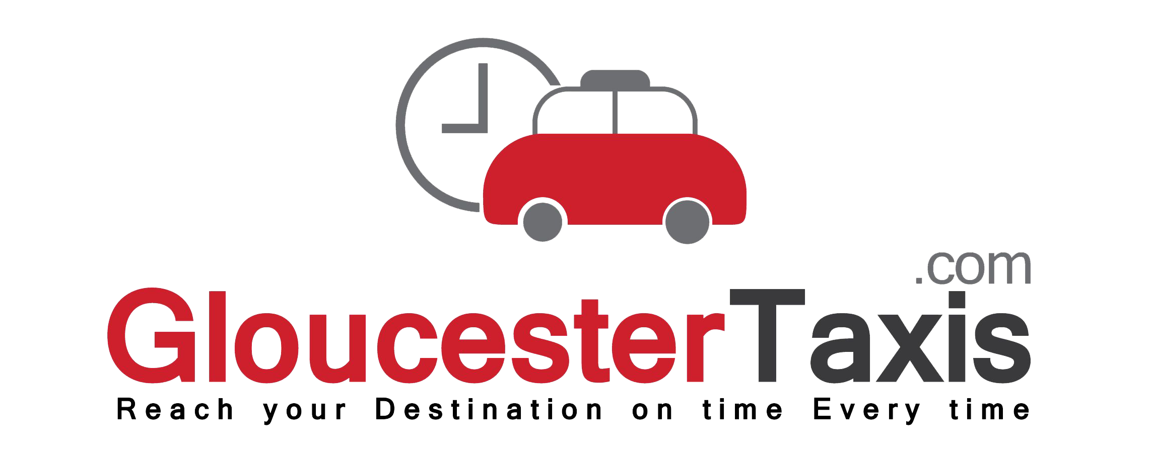 Gloucester Taxis - Gloucester's Local, Reliable & Safe Taxi Service | Taxi Gloucester, Gloucester Taxi, Gloucester Taxis, Taxis Gloucester